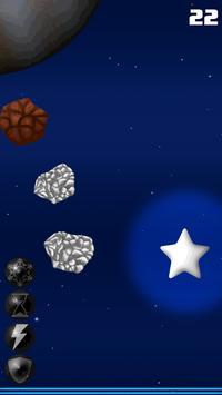 Galaxy's Journey screenshot 7
