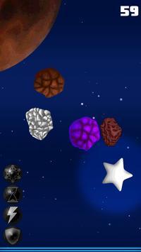 Galaxy's Journey screenshot 4