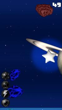 Galaxy's Journey screenshot 5
