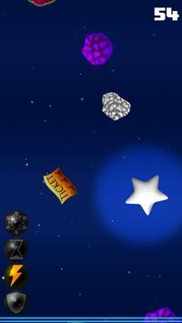 Galaxy's Journey screenshot 6