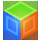 ZeGame icon