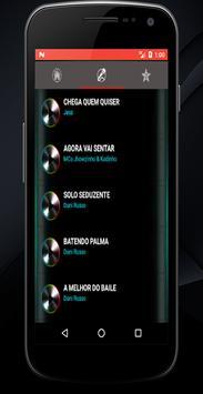 Jess Musica e Letras 2018 screenshot 2