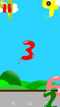 aprende ingles con globos screenshot 3