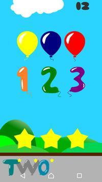 aprende ingles con globos screenshot 7