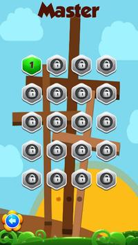 Jesus Games Jesus Calls screenshot 1