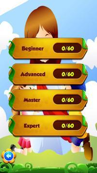 Jesus Games Jesus Games screenshot 1