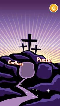 Bible Jeopardy Games Bubble Shooter screenshot 2