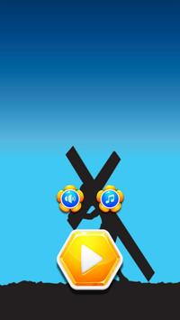 Free Online Puzzle Games Jesus On The Cross poster