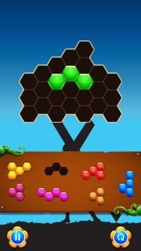Free Online Puzzle Games Jesus On The Cross apk screenshot