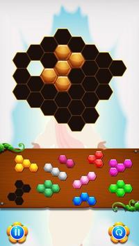 Free Online Puzzle Games Jesus Resurrection apk screenshot
