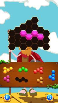 Free Puzzle Games For Adults apk screenshot