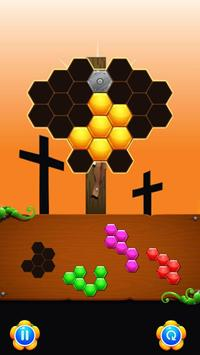Free Jesus Puzzle Games for Adults apk screenshot