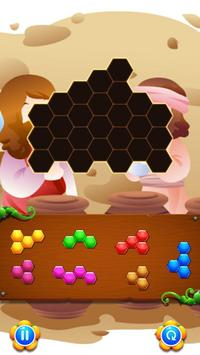 Games Puzzle Games Jesus Christ screenshot 3
