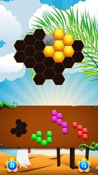 Games Puzzle Games Jesus On The Cross screenshot 2