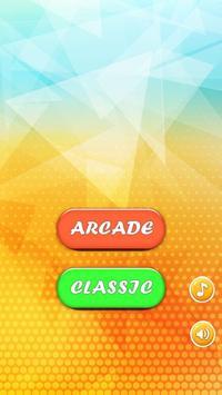Gems Free Match Game screenshot 1
