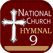 Hymnal We Praise You O God Our Redeemer icon