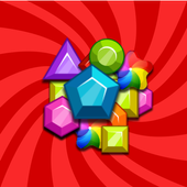 Match Games Game icon