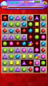 Match Games Game apk screenshot