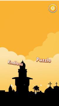 7 Pillars of Wisdom Bubble Break screenshot 2