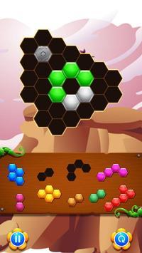 Puzzle Games Jesus Christ apk screenshot