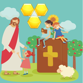 Teachings of Jesus Christ Hexa icon