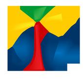 JesusTv Guatemala icon