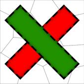 Geito icon