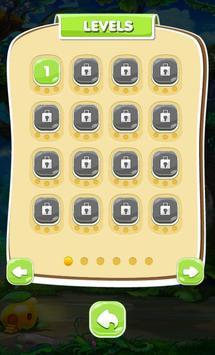 Jewel Link Gold apk screenshot