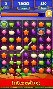 Fruit Splash Break screenshot 3