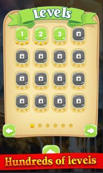 Fruit Splash Break screenshot 4