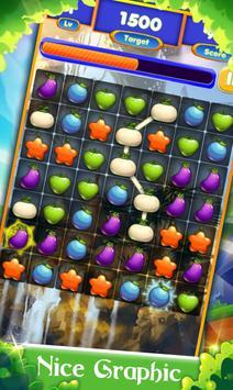 Fruit Splash Break apk screenshot