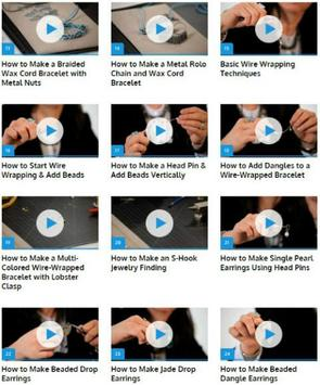 Jewelry Maker apk screenshot