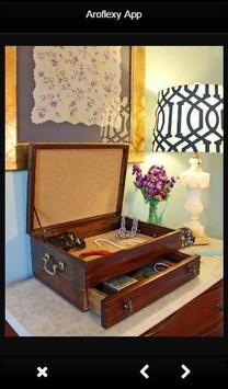 DIY Jewelry Box Ideas screenshot 2