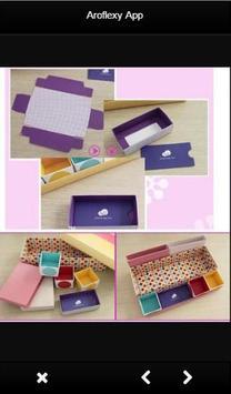 DIY Jewelry Box Ideas screenshot 3
