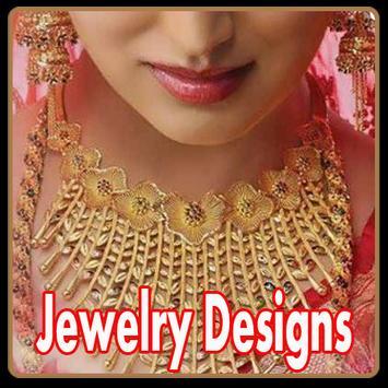 Jewerly Design apk screenshot