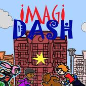ImagiDash icon