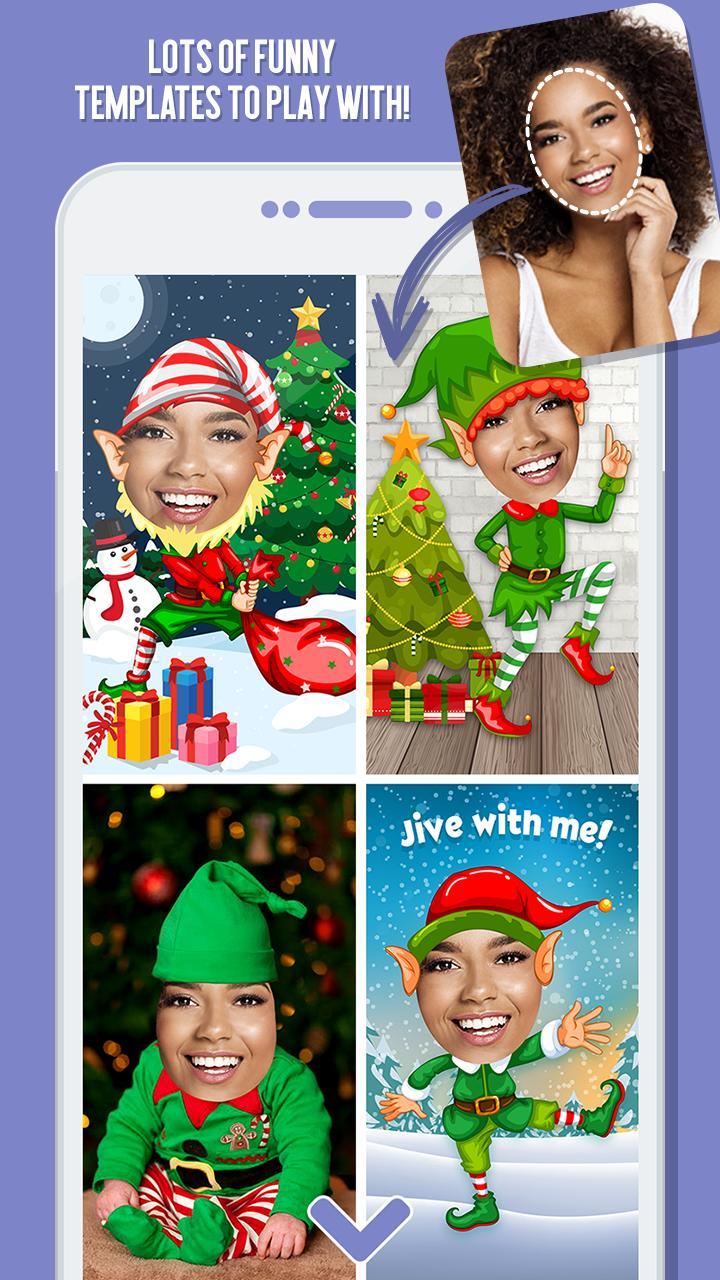 Jibjab Christmas.Jibjab For Android Apk Download