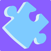Jigsaw Neighbourhood icon