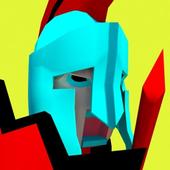 War Of Castles icon
