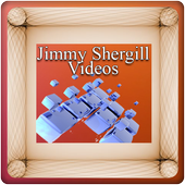 Jimmy Shergill Videos icon