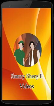 Jimmy Shergill Videos poster