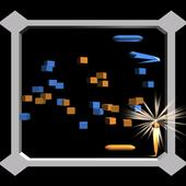 VSBlockBall icon