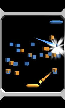 VSBlockBall poster