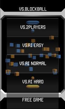 VSBlockBall apk screenshot