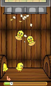 Hatching Egg screenshot 10