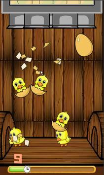 Hatching Egg screenshot 11
