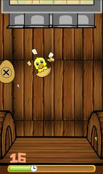 Hatching Egg screenshot 4
