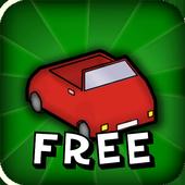 Push Battle Free icon