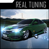 Real Tuning icon
