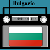 Bulgaria Radio Stations Free Apss Online Music icon